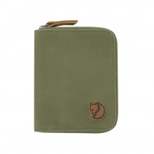 Fjallraven - Zip Wallet
