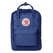 Fjallraven - Kanken Laptop 13