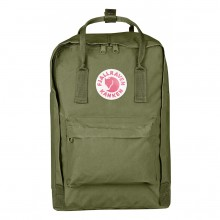 Fjallraven - Kanken Laptop 15