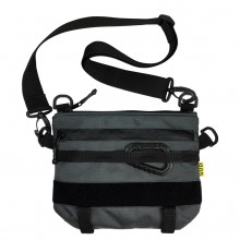 GUD - CITY GEAR BAG