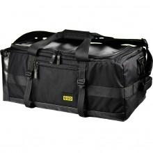 GUD - Travel Bag
