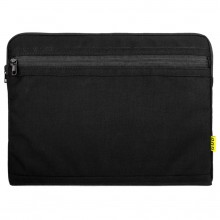 GUD - LAPTOP SLEEVE (13 IN.)