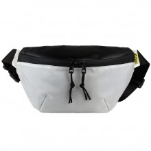 GUD - Waist Bag 3.0