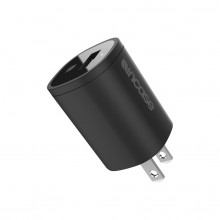 Incase - Universal Wall Charger