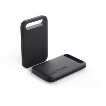 Incase - Smart Luggage Tracker Black