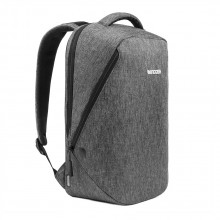 "Incase - 13"" Reform Backpack with Tensaerlite"