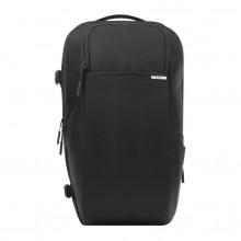 Incase - DSLR Pro Pack