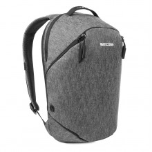 Incase - Reform Action Camera Backpack