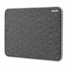 Incase - Icon Sleeve with Tensaerlite for MacBook Air 13
