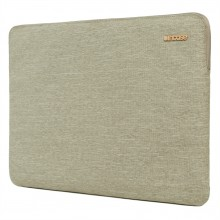 Incase - Slim Sleeve for MacBook Retina 15