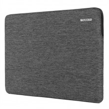Incase - Slim Sleeve for MacBook Air 13