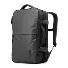 Incase - EO Travel Backpack