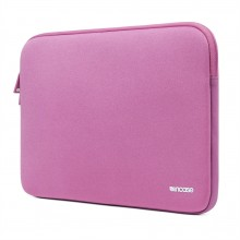 Incase - Neoprene Classic Sleeve for MacBook 13