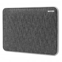 Incase - Icon Sleeve with Tensaerlite for MacBook 12