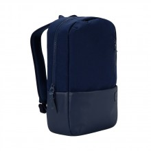 Incase - Compass Backpack