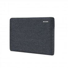 Incase - Slim Sleeve for MacBook Retina 13