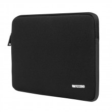 Incase - Classic Sleeve for MacBook 15