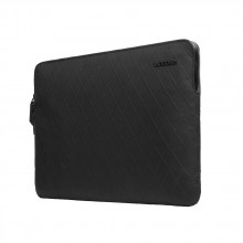 Incase - Diamond Wire Slim Sleeve for Macbook Air 13