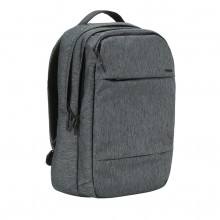Incase - City Backpack