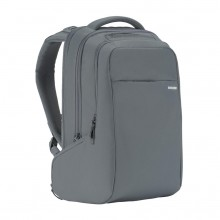 Incase - Icon Backpack