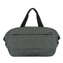 Incase - City Duffel