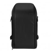 Incase - Drone Bag