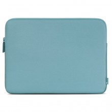 Incase - Classic Sleeve for MacBook 13