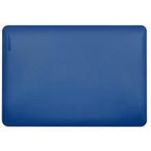"Incase - Hardshell Case for Apple MacBook Pro Retina 13"" Dots"