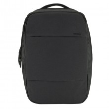 Incase - City Commuter Backpack