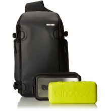 Incase - Sling Pack for GoPro