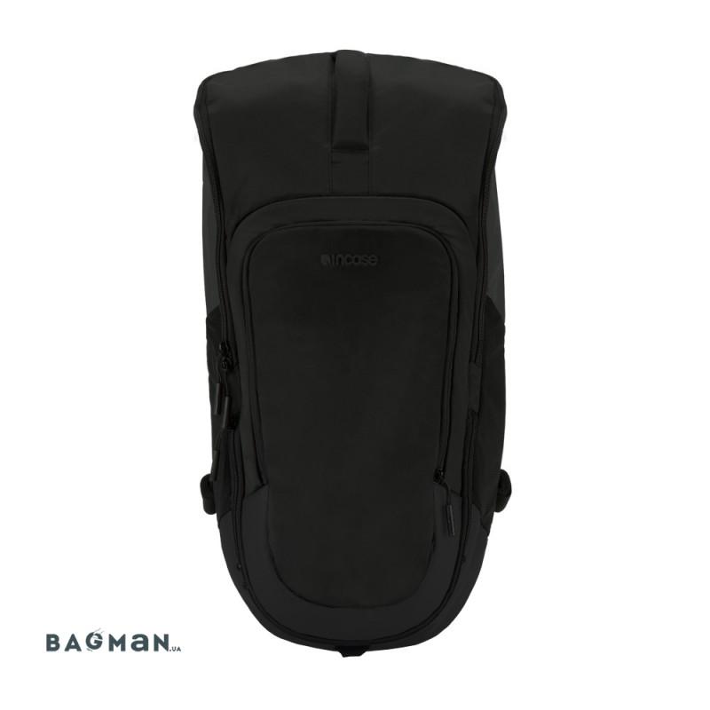8013f9ad3119 Incase - Sport Field Bag Black INCO200198-BLK, купить в Киеве с ...