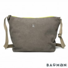 Crumpler - Bavarian Boomer Shoulder