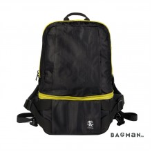 Crumpler - LIGHT PHOTO BACKPACK