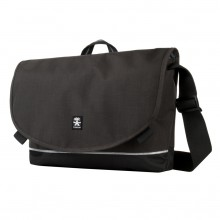 Crumpler - Proper Roady Slim Laptop M