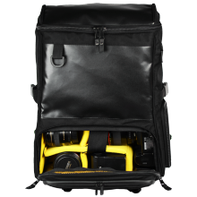 GUD - Ultimate DSLR Pack (Laptop Edition 15)