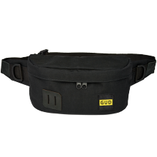 GUD - Waistbag small