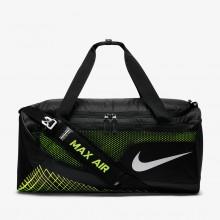 Nike - VPR MAX AIR M DUFFEL