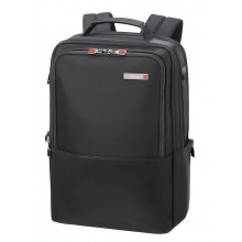 Samsonite - SAFTON 15.6""