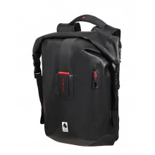 Samsonite - PARADIVER PERFORM 20 L