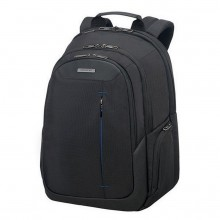 Samsonite - Guardit Up S