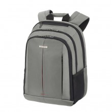 Samsonite - Guardit 2.0 S