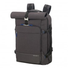 Samsonite - Ziproll Duffle Bag