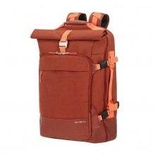 Samsonite - Ziproll Duffle Bag
