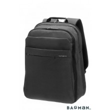 Samsonite - Network