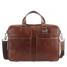 Samsonite - WEST HARBOR BAILHANDLE 14,1