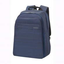 Samsonite - NETWORK²