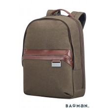 Samsonite - Upstream 14.1""