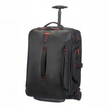 Samsonite - PARADIVER LIGHT Backpack 51L