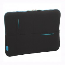 Samsonite - Airglow Laptop Sleeve 15.6""