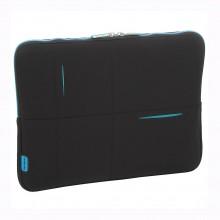 """Samsonite - Airglow Laptop Sleeve 15.6"""""""